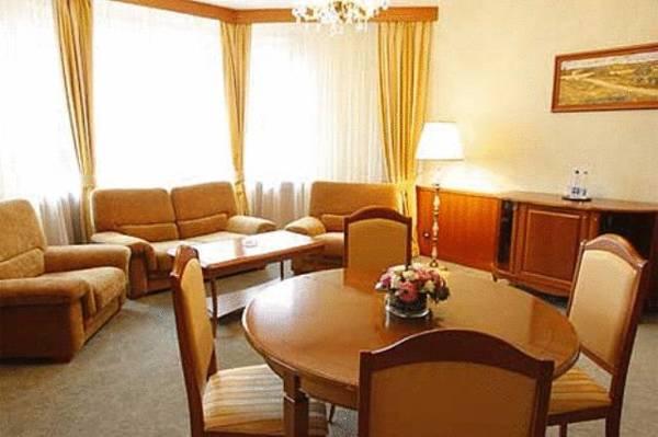 """"""",""""hotels.1001tur.ru"""