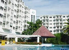 Plumeria Resort