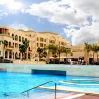 Radisson Blu Tala Bay Resort