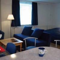 Wilde Guest Apartment Ulikooli 6