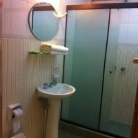 Hotel Colonia Real