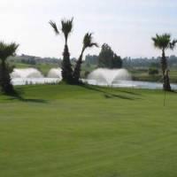 Sentido Aziza Beach Golf & Spa - Adult Only