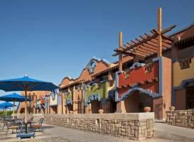 Oriental Bay Marsa Allam Resort