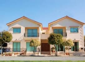 Himonas Apartments