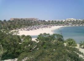 Brayka Bay Reef Resort
