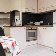 Triq Guze Miceli Apartment